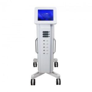 Máquina de Presoterápia ELECTRO-BEAUTY SCULPT